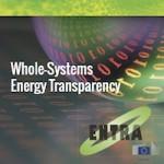 ENTRA Frontpage brochure